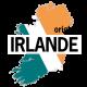 Origine Irlande