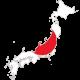 Origine Japon