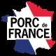 Porc de France