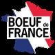 Viande Bovine Française